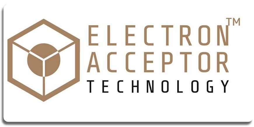 ELECTRON ACCEPTOR TECNOLOGY