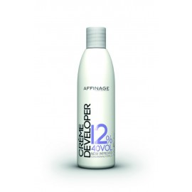 Créme Developer 12%  (40°) 250ml