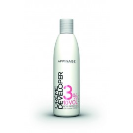 Créme Developer 3%  (10°)  250ml