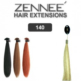 Hair Extensions 50cm  Color 140