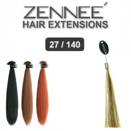 Hair Extensions 50cm  Color 27/140