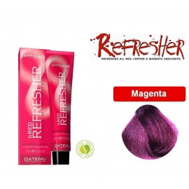 b-RED Refresher - (Magenta) 60ml