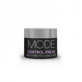 Control Freak 75ml