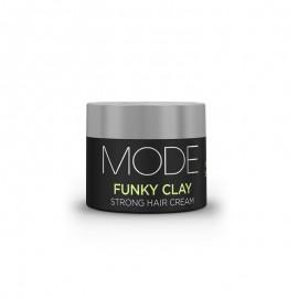 Funky Clay 75ml