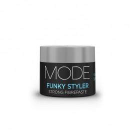 Funky Styler 75ml