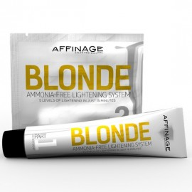 Blonde Highlighting Creme 60ml