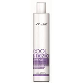 Cool Blonde Shampoo 1000ml