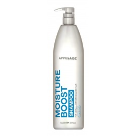 Moisture Boost Shampoo 1000ml
