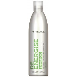 Re-energise Shampoo 300ml