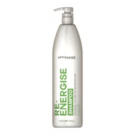 Re-energise Shampoo 1000ml