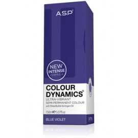 Colour Dynamics Blue Violet 150ml