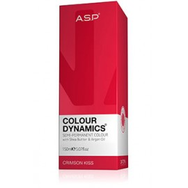 Colour Dynamics Crimson Kiss 150ml