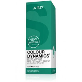 Colour Dynamics Green Envy 150ml