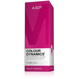 Colour Dynamics Magic Magenta 150ml