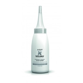 Dandruff Control Scalp Lotion 75ml